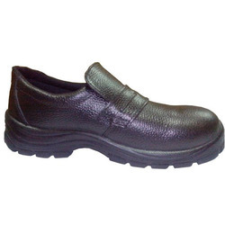 Moccasins Shoe