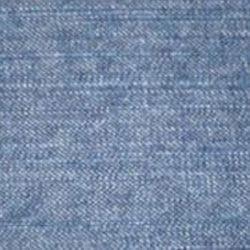 PP Spun Fabric