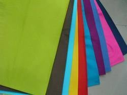 Synthetic Lycra Fabric