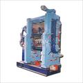 Industrial Roll Calender Machine in  Industrial Area - B