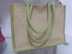 Premium Jute Bags