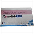 Renolid 600