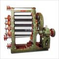 Rubber Calender Machine in  Industrial Area - B