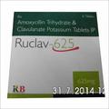Ruclav 625