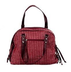 Stylish Ladies Jute Handbags
