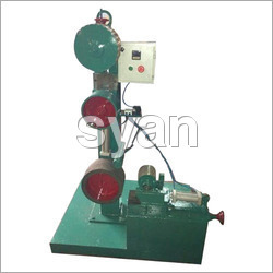 Tyre Pricking Machine in  Industrial Area - B