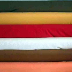 Woven Cotton Fabrics