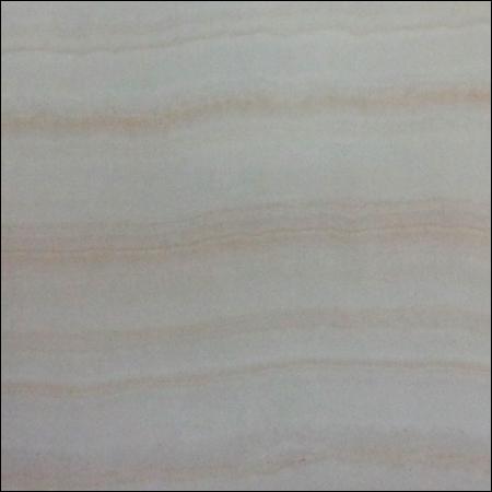 Blonde Onyx Marble