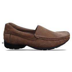 Mens Footwear Shoes