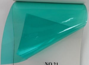 PVC Sheet For Inflatable Toy