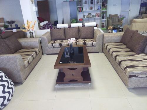 Genial Decorative Sofa Set (SF 3334) In New Area