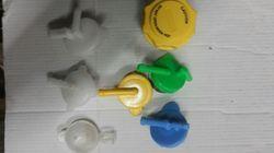 Coolant Bottle Cap