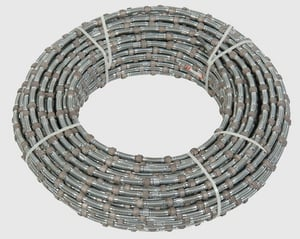 High Quality Marble Cutting Rope