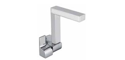 Sink Cocks W/M (135)