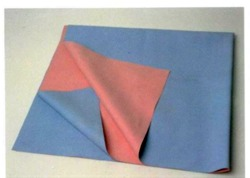Silicone Sheets (Medical Grade)