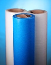 Ldpe Mask (Surface Protection) Film