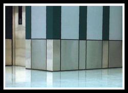 Stainless Steel Cladding Service at Best Price in Mumbai