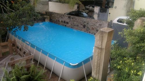Readymade Swimming Pool at Best Price in Chennai, Tamil Nadu ...