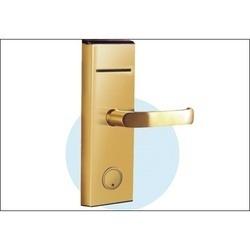Hotel Smart Card Door Lock
