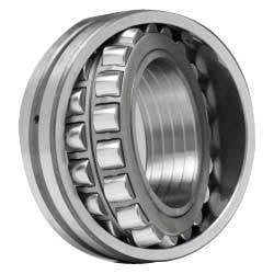 Ball Bearing Steel Bars And Wire