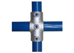 Crosses For Hand Rail Fittings (Hrf-119)