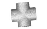Crosses (Mpf-Isi-1115)