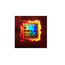 Digital E-Beam Hologram