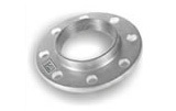 Flanges (Mpf-Isi-1120)