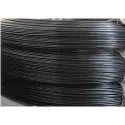 Industrial High Carbon Spring Steel Wire