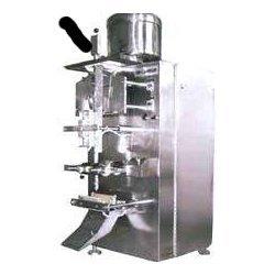 Liquid Packaging Machines (Model-Cannon-500l)