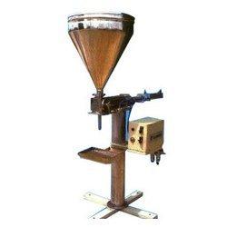 Semi Automatic Filling Machine (Model-Cannon-1000-Lppsa)