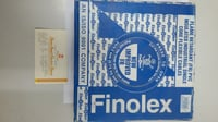 Finolex PVC Wires And Cables