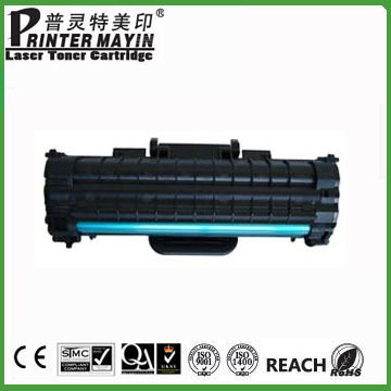 1100 Black Printer Toner Cartridges