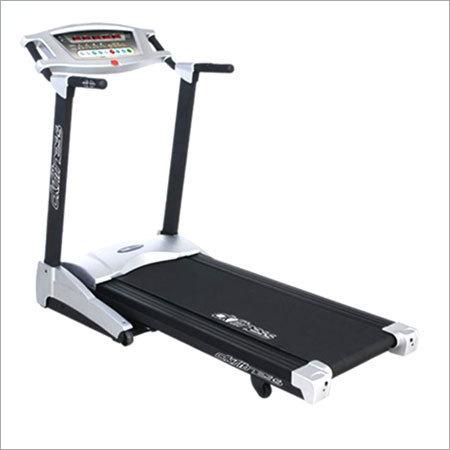 Gym Thigh Machine