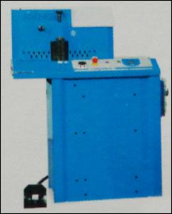 Hose Cutting Machine (CM75 PH)
