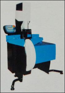 Hose Cutting Machine (CM91)