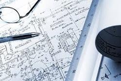 Construction Assistance Service