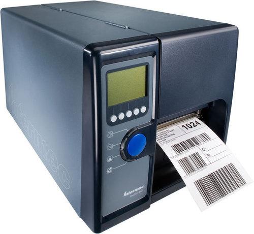Intermec Barcode Printers in  Nungambakkam