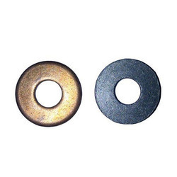 Mild Steel Conical Washers
