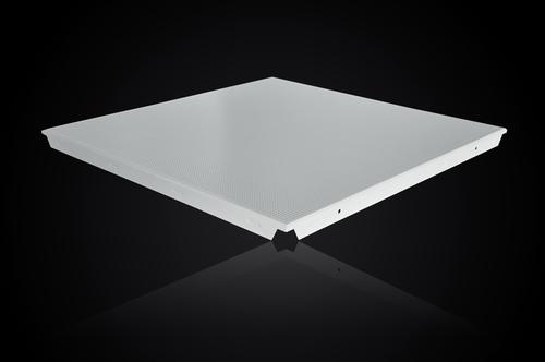 600*600MM Perforated Aluminium Clad Composite Panel