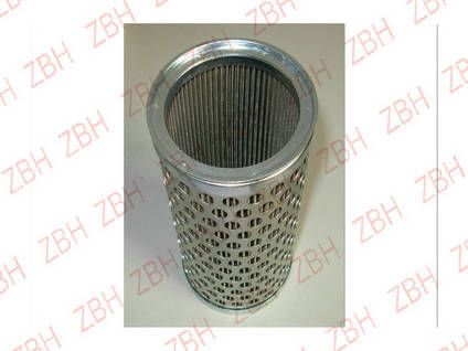 Candle Filters And Strainers