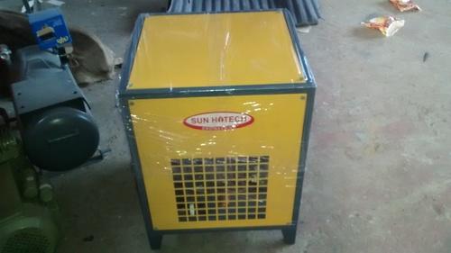 Mini Air Dryer