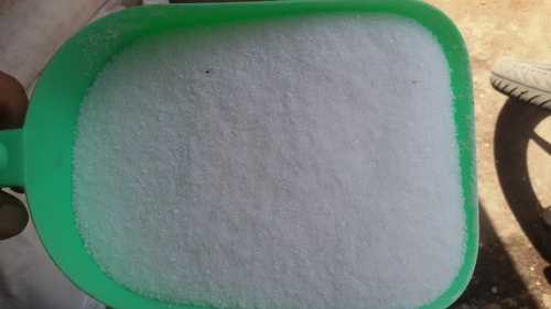 Polyelectrolyte Chemical For Waste Water Treatment