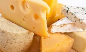 Lactose Substitute Nonfat Solids