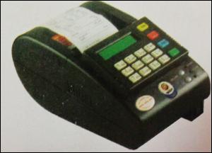Billing Machine (Bp-50)
