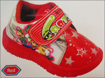 ed1bd2f3873 Kids Musical Shoes (Chuchu-1) - NITIN POLYMERS