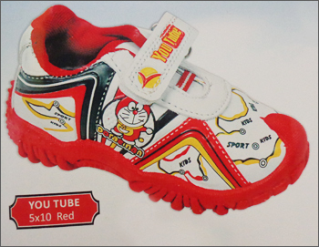6ceb4926358 Kids Music Shoes (Chuchu-4) in Delhi