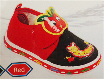 6f280534bdd Kidz Shoes (Junior) in Delhi