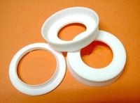 PTFE Packing Cups