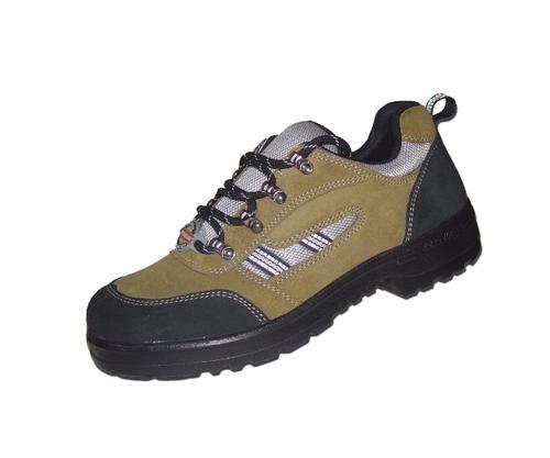 Sport Safety Shoe